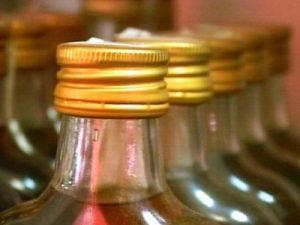 Алкогольный цех, фото с сайта ipc-feodosia.org