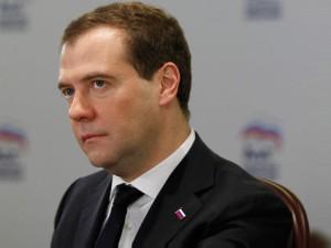 Дмитрий-Медведев-фото-ИТАР-ТАСС
