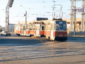 фото с сайта transphoto.ru