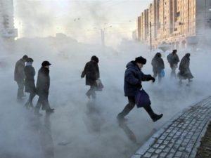 Трубы, фото с сайта agregator.pro
