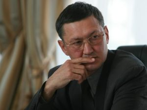 Рафаэль Даянов, фото ЖЖ-юзера vhotels