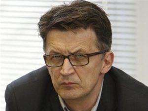 Рустэм Адагамов