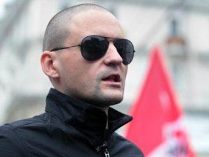 Сергей Удальцов, фото ЕРА (Максим Шипенков)