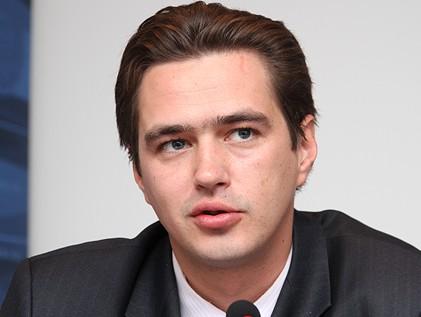 Александр Холодов, фото с сайта izvestia.ru
