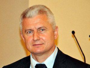 Валерий Шиян