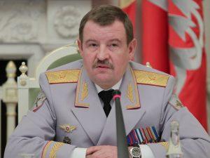 Сергей Умнов, фото пресс-службы ЗакСа
