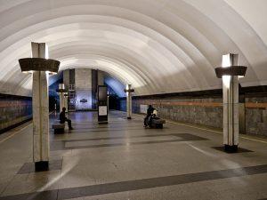 фото с сайта subway2009.narod.ru