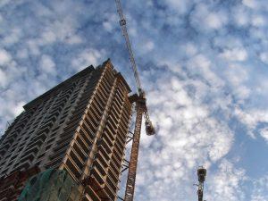 Стройка, фото с сайта cit.ua