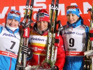 фото с сайта sportlar.ru