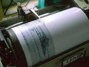 фото с сайта www.dailynews.kz