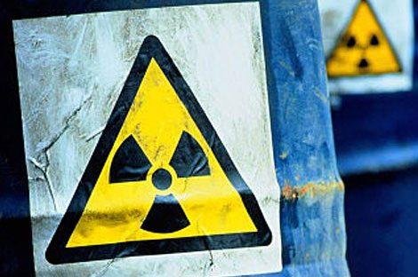 ядерные радиоактивные отходы, фото с сайта wek.ru