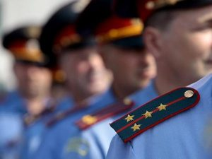 Полиция, фото с сайта newsout.ru