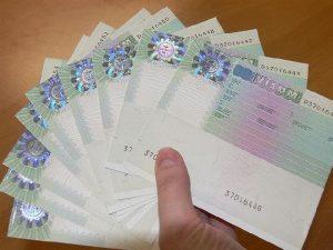 фото с сайта madagaskartur.ru