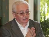 фото с сайта www.lenizdat.ru