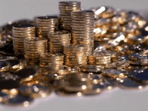 инвестиции, деньги, фото с сайта ppblog.ru