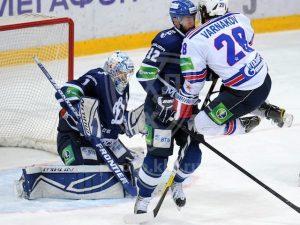фото с сайта khl.ru