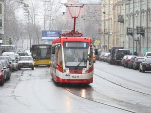 фото С.Калинкина