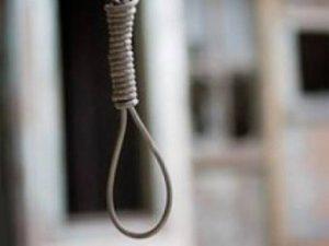 суицид, повешение, виселица, веревка, фото с сайта ngs70.ru