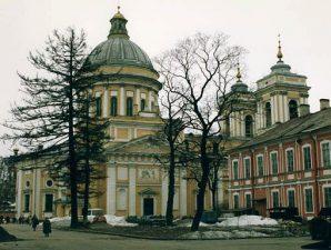 www.pravoslavie.ru