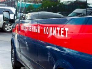 фото с сайта www.dkvartal.ru