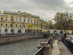 фото с сайта photozone-t.livejournal.com