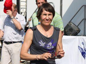 фото с сайта www.sports.ru