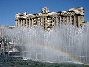 фонтаны, фото с сайта prazdnik-event.ru