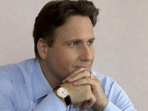 фото с сайта metronews.ru