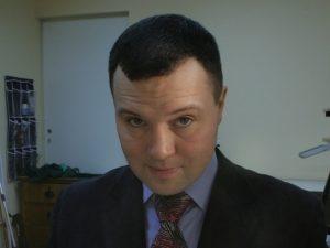 фото со страницы ВКонтакте