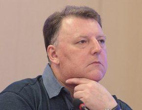 фото с сайта www.strf.ru