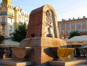 поилка с сайта www.severinfo.ru