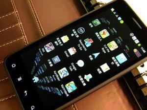 телефон андроид android фото с сайта androidprogramm.ru