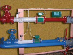 фото с сайта www.enef.ru