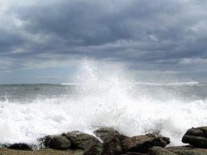фото с сайта www.topspb.tv