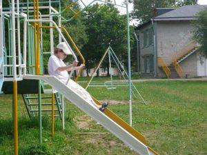 фото с сайта incamp.ru
