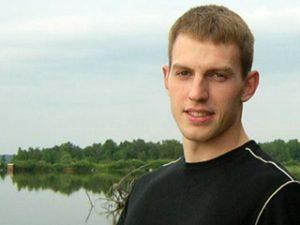фото с сайта www.publiciti.ru