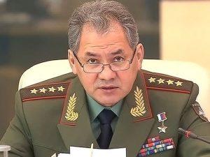 фото с сайта ruwest.ru