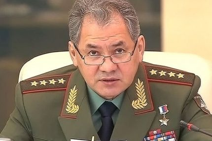 сергей шойгу, фото с сайта ruwest.ru