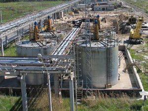 красный бор полигон переработка отходов завод экология