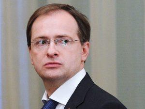 фото os.colta.ru