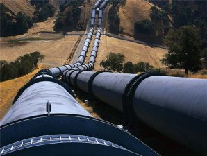 нефтепровод, трубопровод, газопровод, трубы