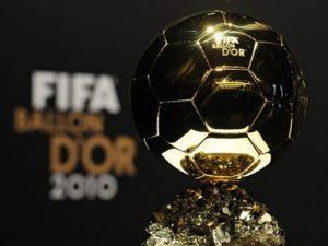 фото с сайта sport.obozrevatel.com