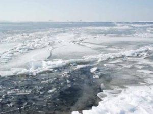 лед,зима, рыбалка, МЧС