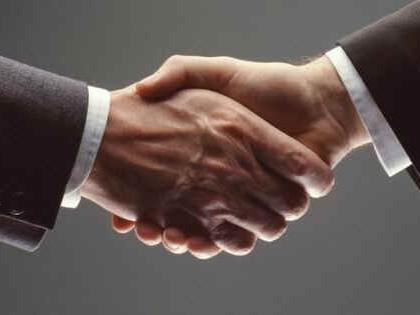 рукопожатие,бизнес,деньги
