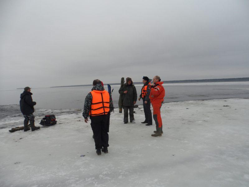 Новости россия1 как спасли 73 рыбака