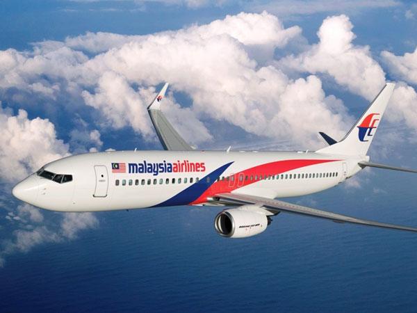 malaysia airlines боинг boeing 777 малазийский самолет