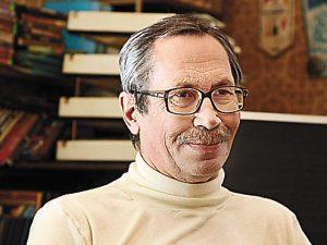 фото с сайта promros.ru