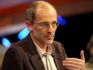 фото с сайта pravdapfo.ru