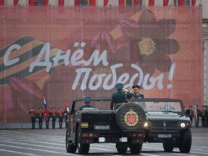 "фото: Сергей Калинкин / ИА ""Диалог"""