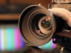 телевидение камера оператор video-advertising-tv